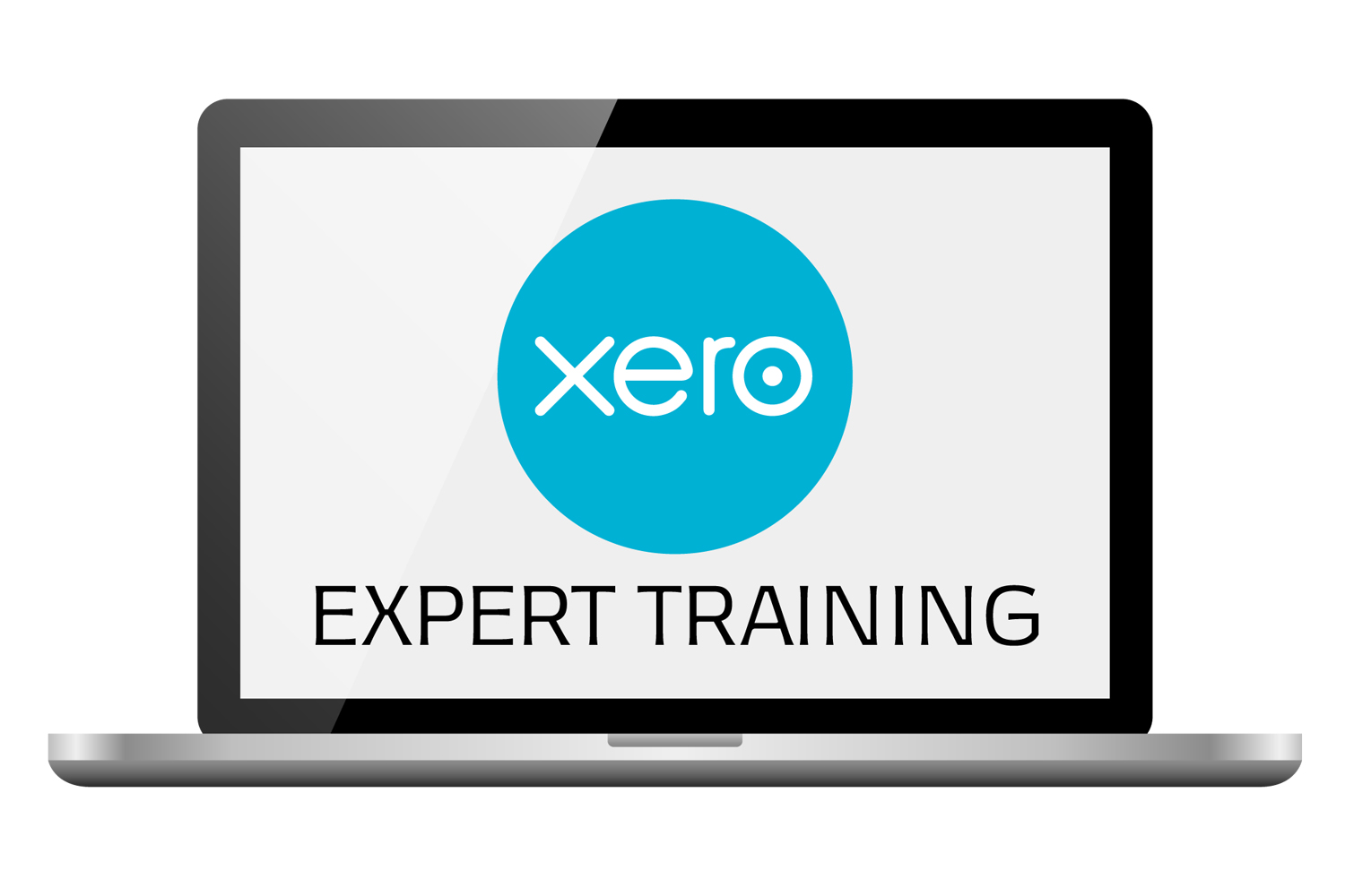 Xero Training for Individuals, Businesses and Groups