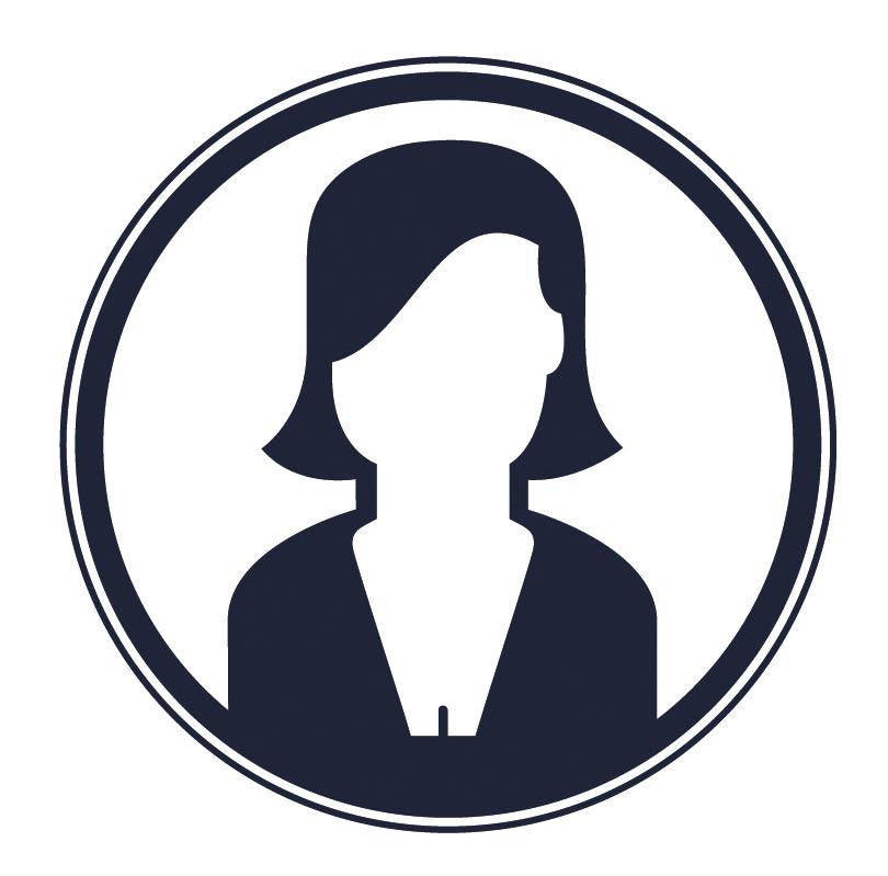 IBSGC_Logo