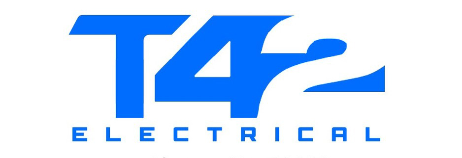 T42 Electrical