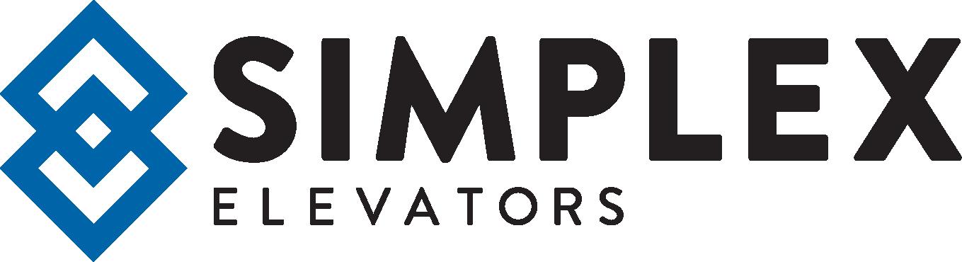 Simplex Elevators