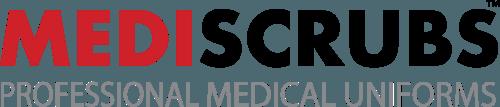 Mediscrubs